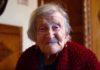 baka zorka