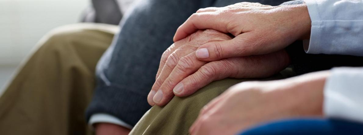 terapija parkinsova bolest