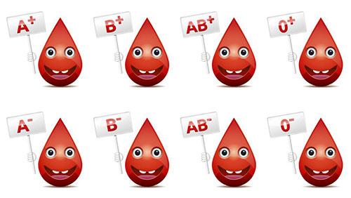 krvna grupa infarkt1