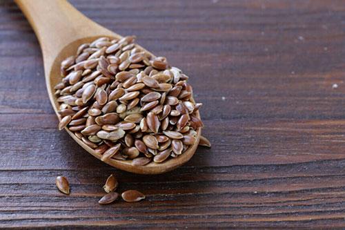 lanene sjemenke1