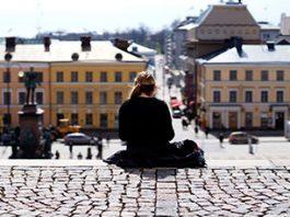 usamljenost pretilost