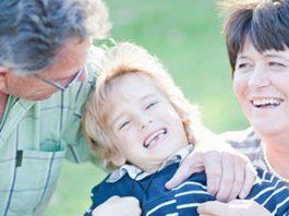 istrazivanje bake djedovi