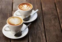 pijenje kave