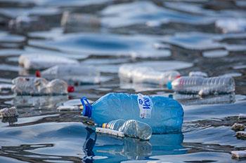 plastika priroda