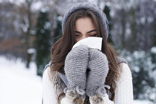 prehlada lijek1