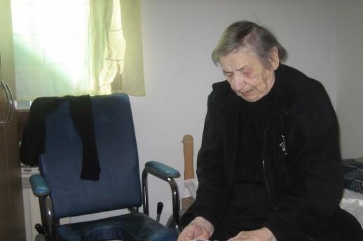 Vapaj-Nevenke-Antonic-82-Gradonacelnice-Rukavina-vratite-me-da-umrem-u-svojoj-kuci-u-Grizanama_ca_large