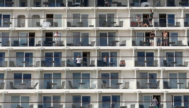balkonid