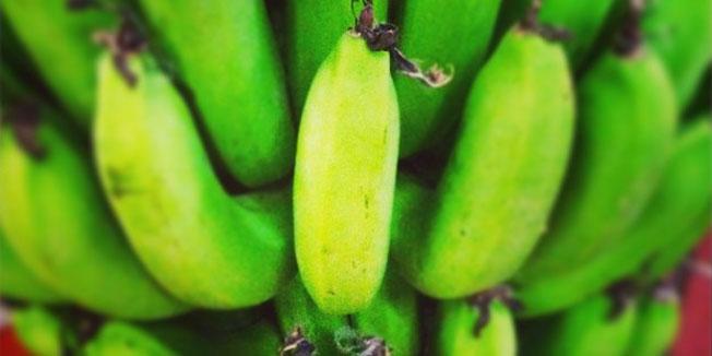 bananazel