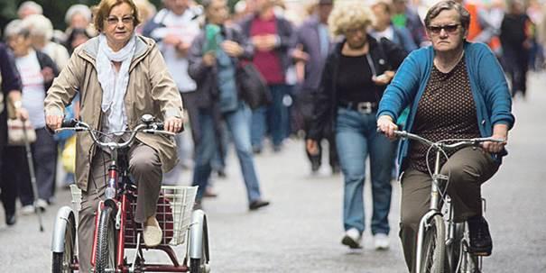 biciklum