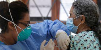 cjepljenje starijih osoba