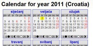kalendar_2011