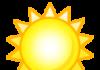 malo_sunce