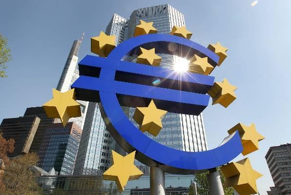 neboder_i_euro