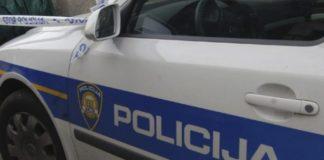 polic_auto